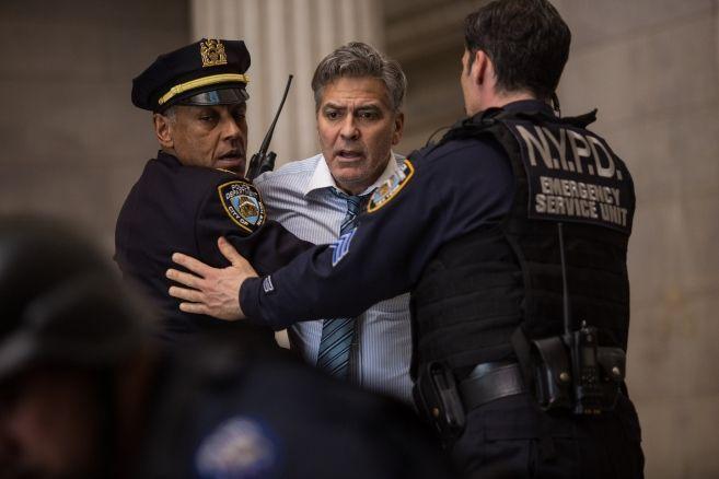 Money Monster: trama del film con George Clooney e Julia Roberts