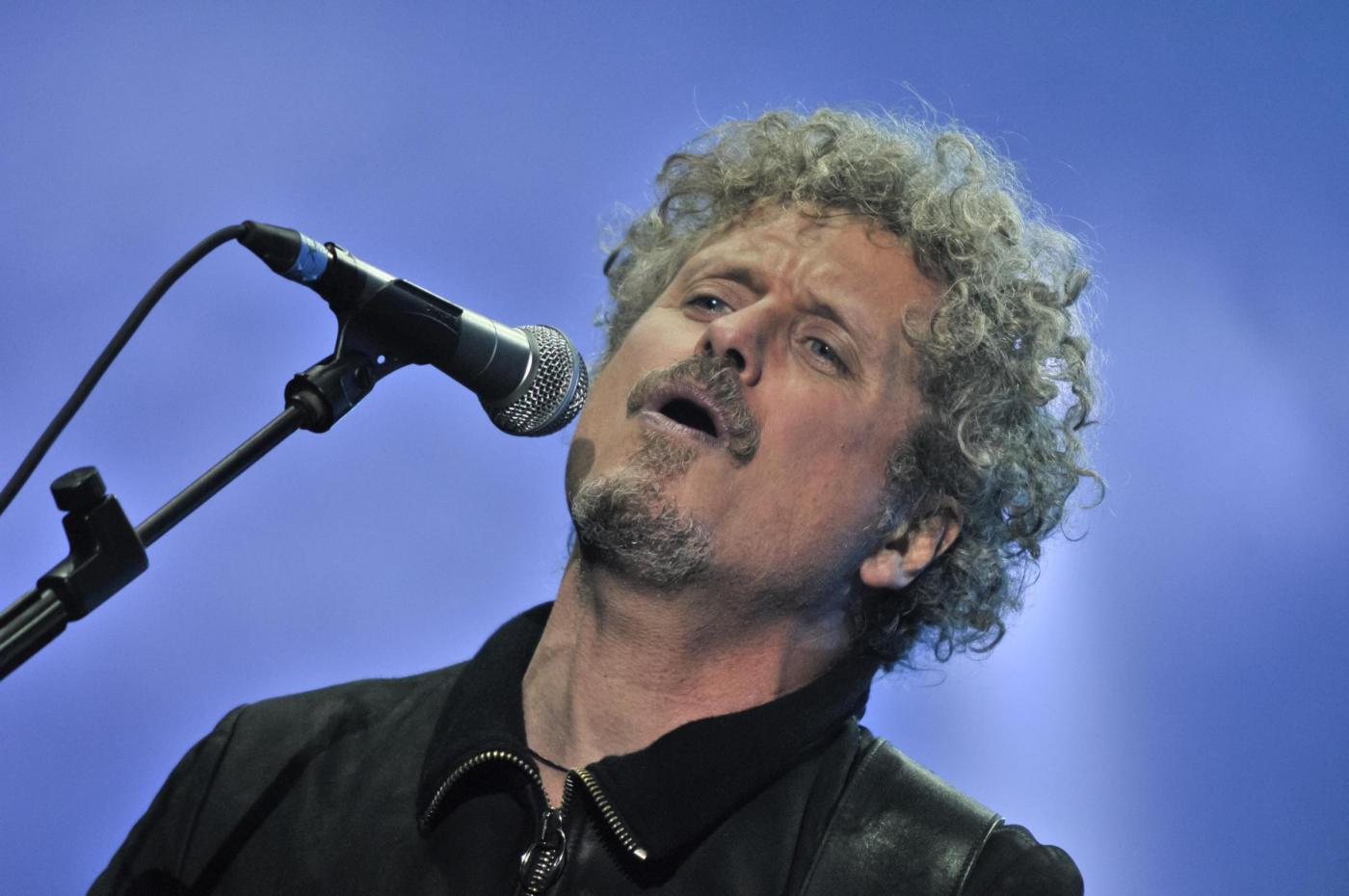 Niccolò Fabi, il nuovo album è Una Somma di Piccole Cose: 'È un disco terapeutico'