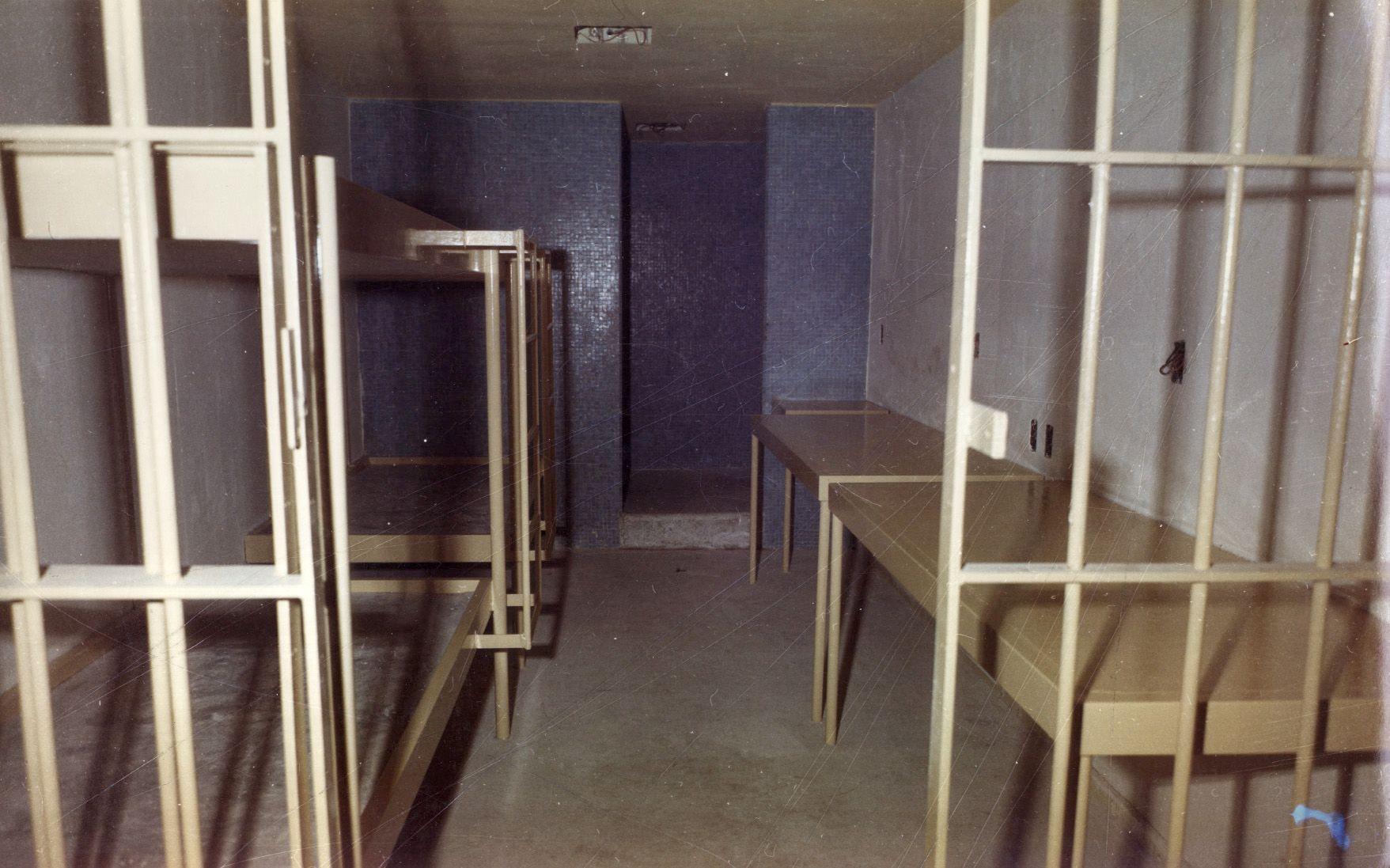penitenziario