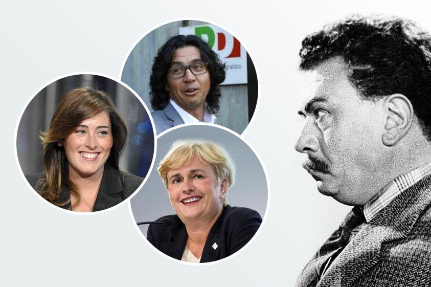 Da Peppone a Coffrini, il problema della Sinistra di oggi è la corruzione