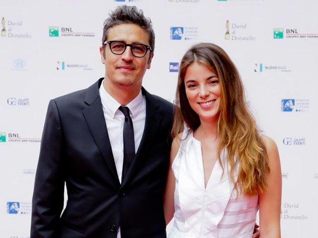 Pif e Giulia Innocenzi si sono lasciati? La coppia sarebbe scoppiata dopo cinque anni