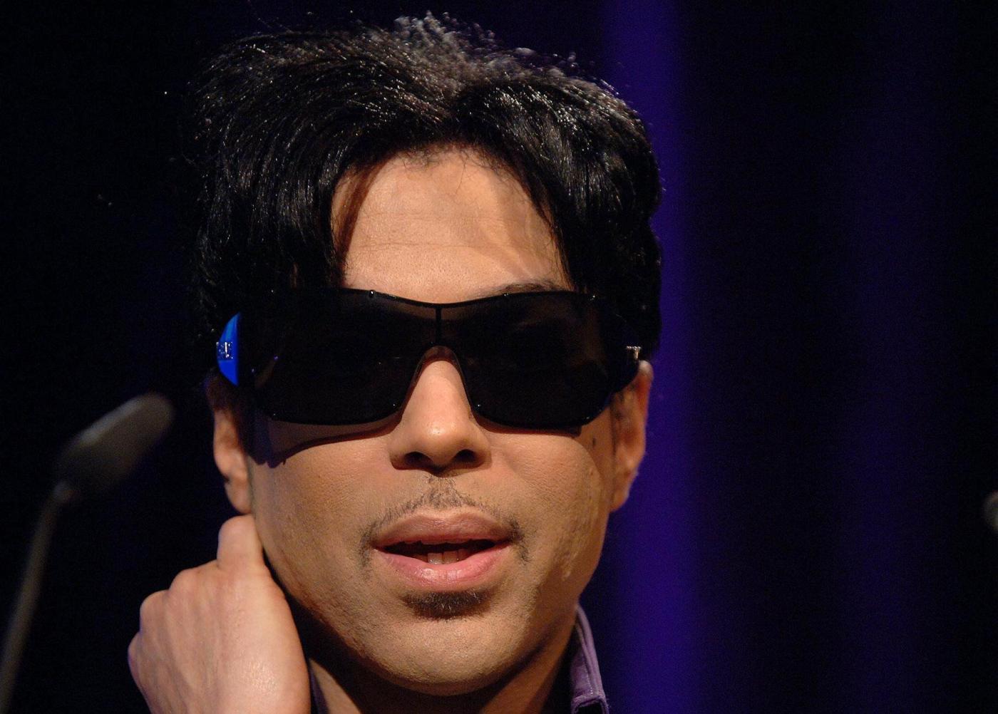 Prince ucciso da un'overdose? L'ombra della droga sulla scomparsa della popstar