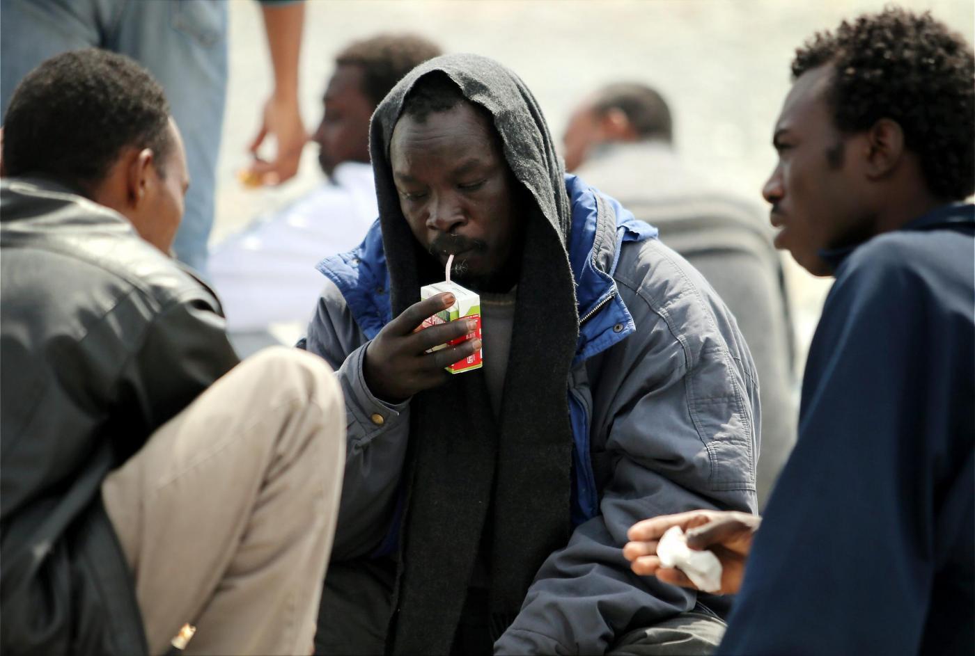 Migranti, la Norvegia offre 1000 euro ai profughi che vanno via dal Paese