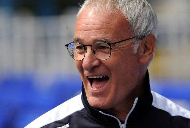 Leicester City: se domenica vince contro il Manchester United è campione d'Inghilterra!