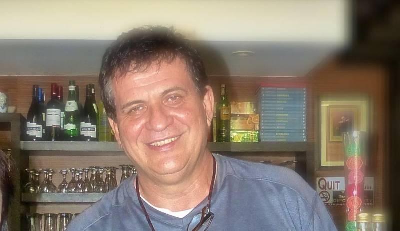 Filippine, Rolando Del Torchio è stato liberato