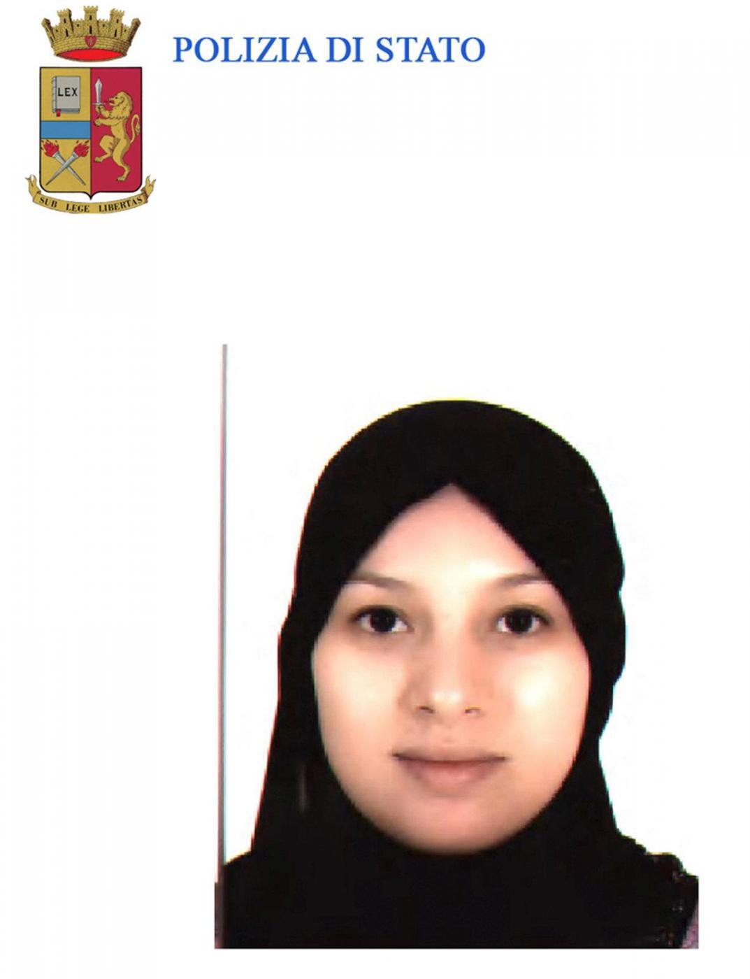 Terrorismo, arrestato nel lecchese Moutaharrik Abderrahim