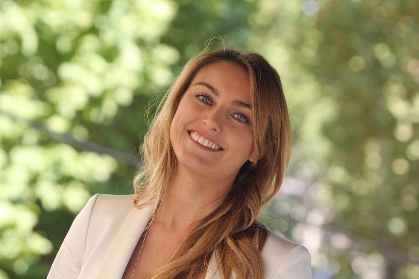 Perché le donne valgono, di Sabrina Scampini: un saggio tra femminismo e discriminazione [INTERVISTA]