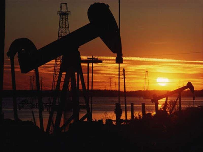 inchiesta petrolio
