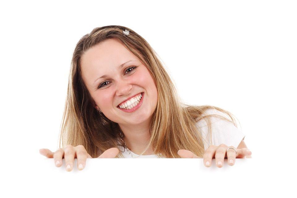 sorridere 5