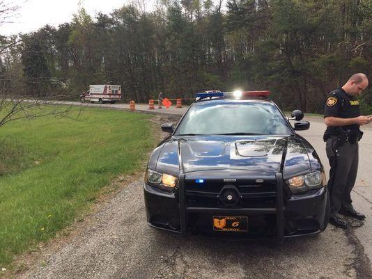 Sparatoria in Ohio e Georgia: 8 morti a Cincinnati e 5 a Appling, è caccia all'uomo