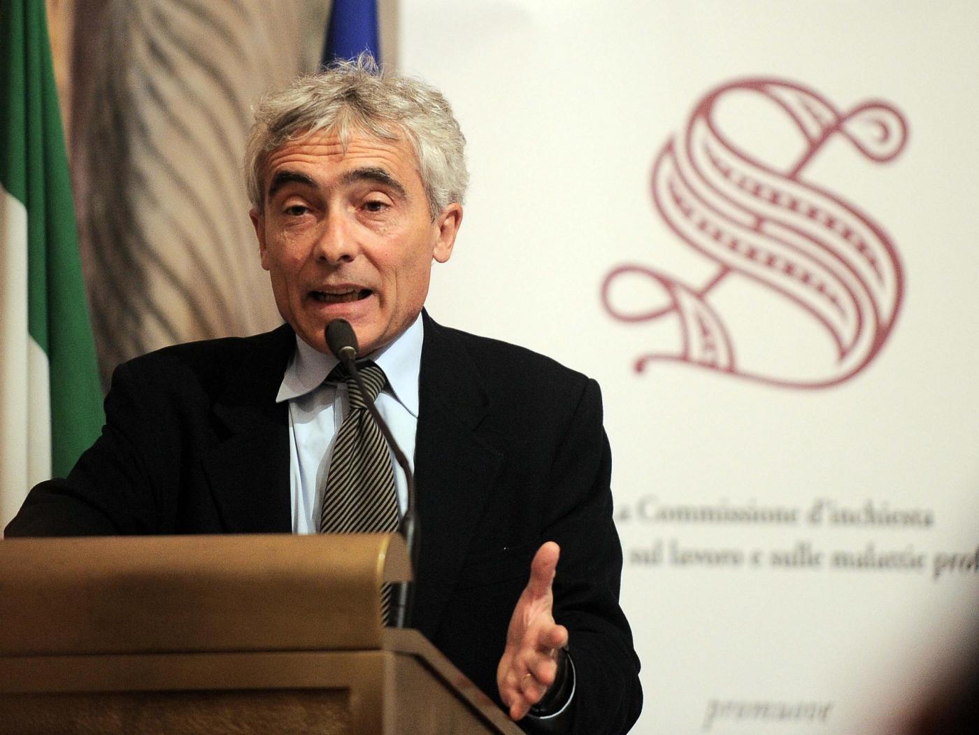 Tito Boeri: 'La Monti-Fornero ha stroncato le opportunità di 36 mila giovani'