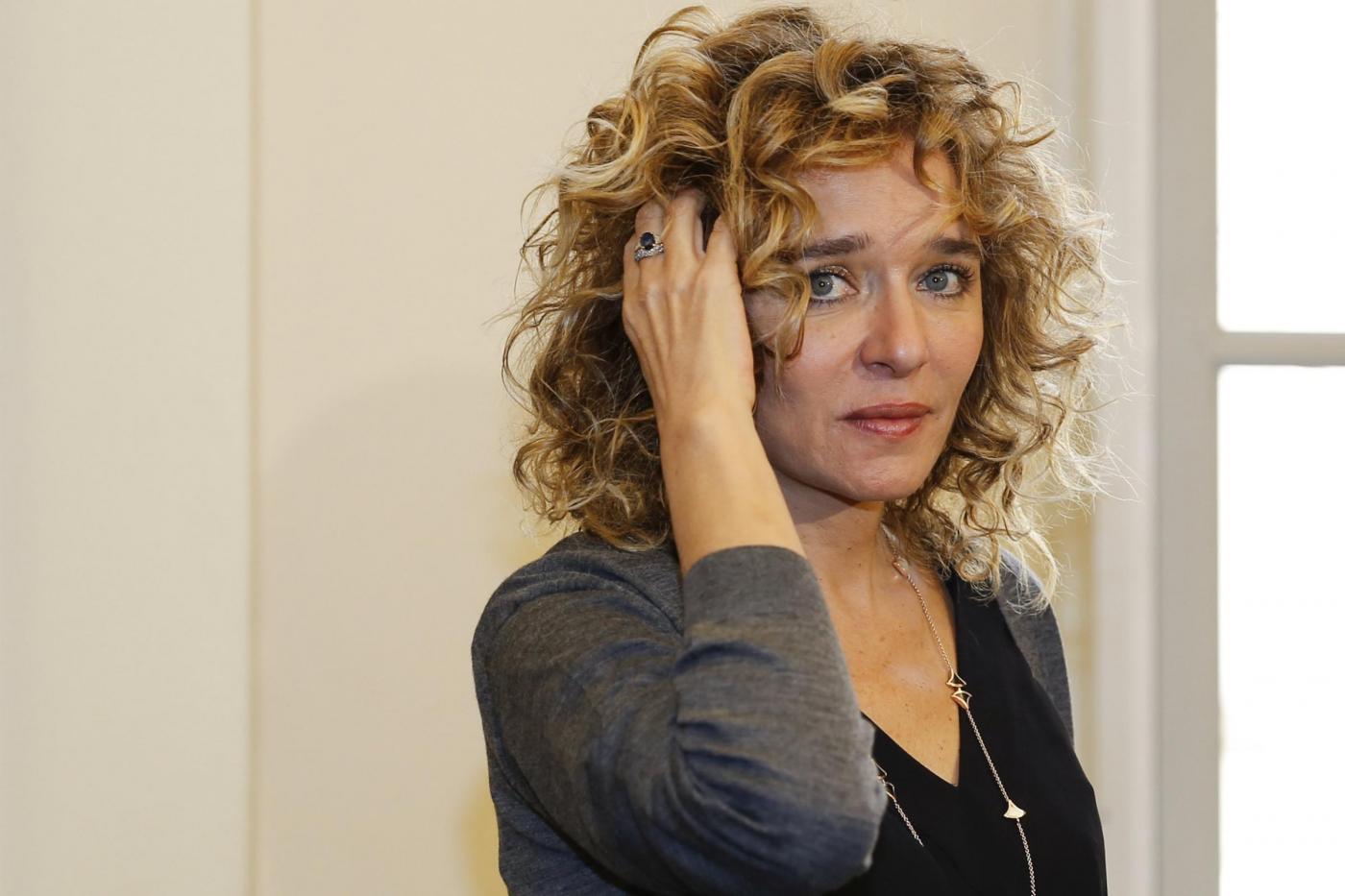Cannes 2016, la giuria si tinge di italiano: c'è anche Valeria Golino