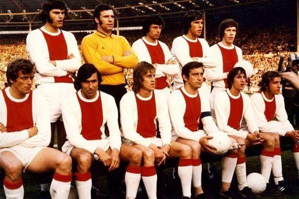 Ajax_1971
