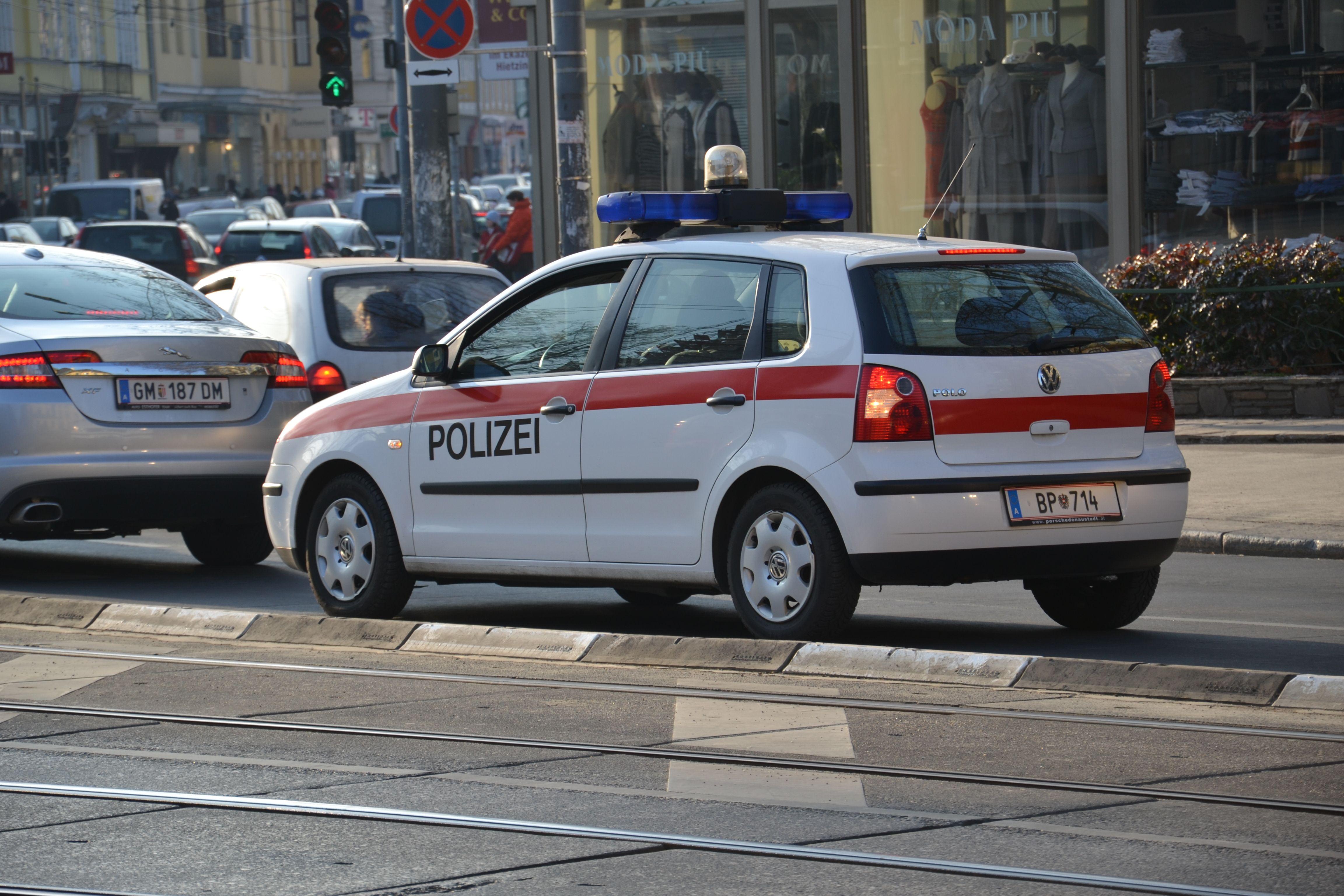 Austria, sparatoria a un concerto: uccide due persone e si suicida
