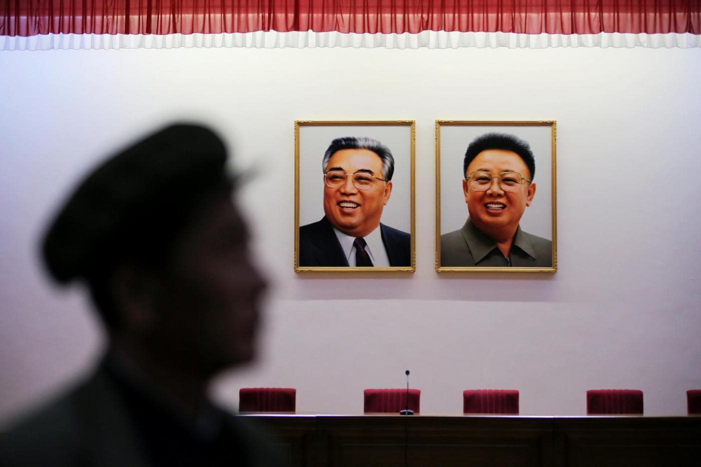 Corea del Nord, dopo 36 anni un nuovo Congresso del Partito comunista
