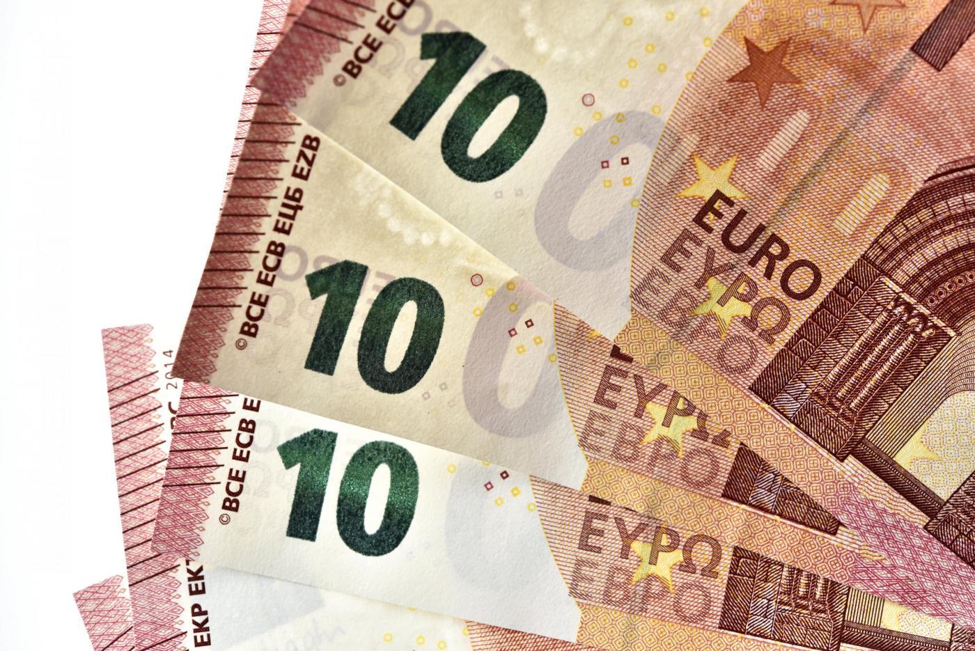 Controlli fiscali 2016, le novità dell'Agenzia delle entrate voce per voce