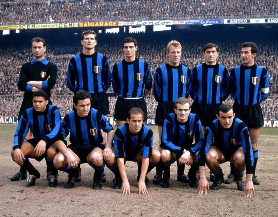 Inter_1963 64