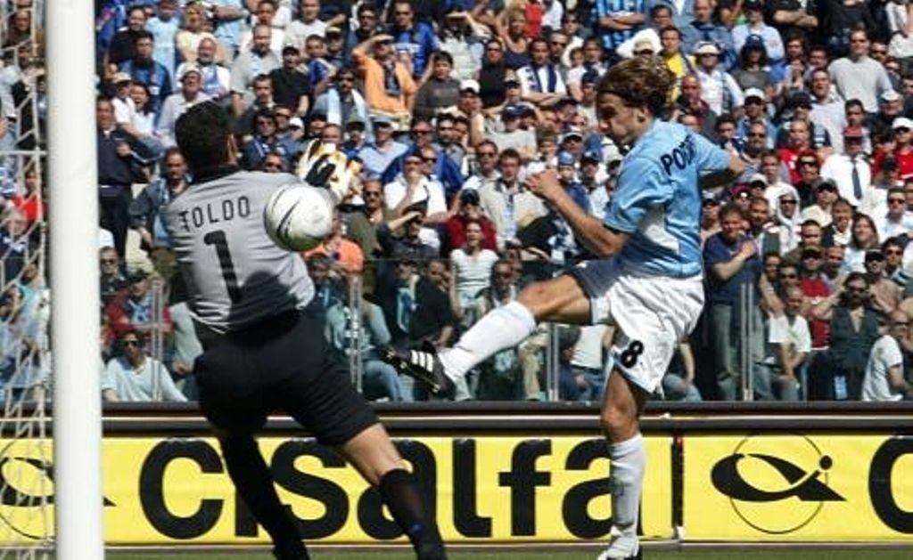 5 Maggio 2002: non solo l'Inter beffata, tutti i finali di campionati inaspettati della Serie A
