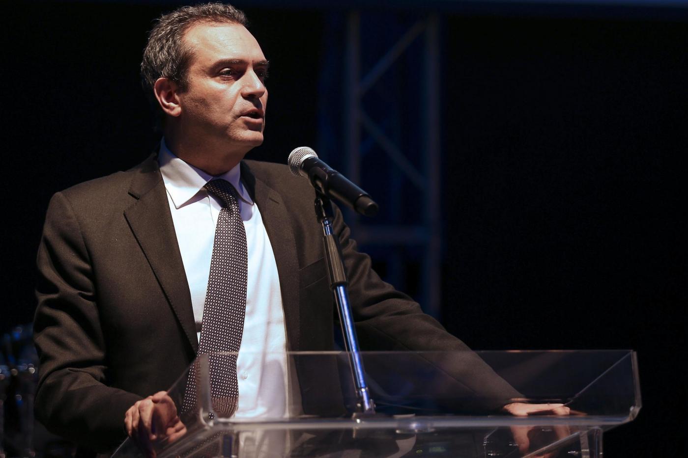 Quanto guadagna un sindaco in Italia? I fattori determinanti