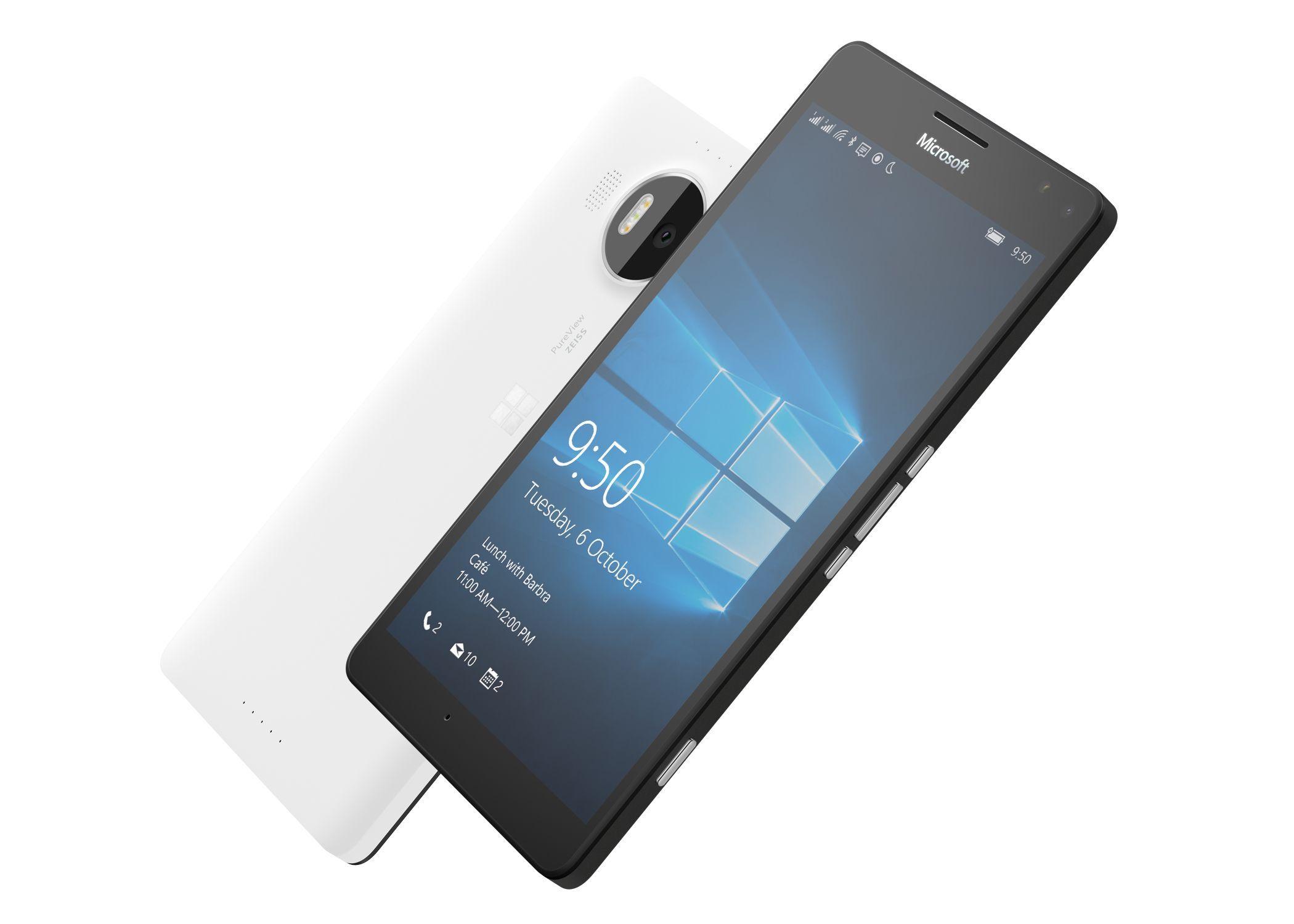 Lumia_950X