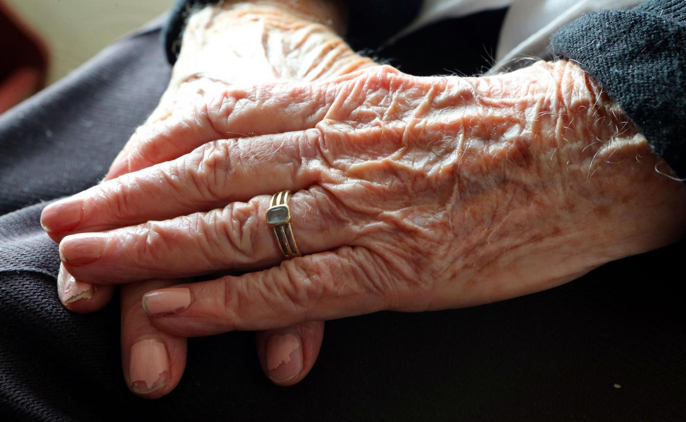Persone scomparse malate di Alzheimer in Italia: facciamo il punto della situazione