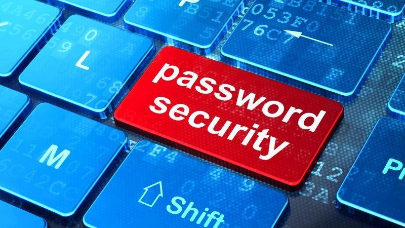 Microsoft non consentirà più password 12345