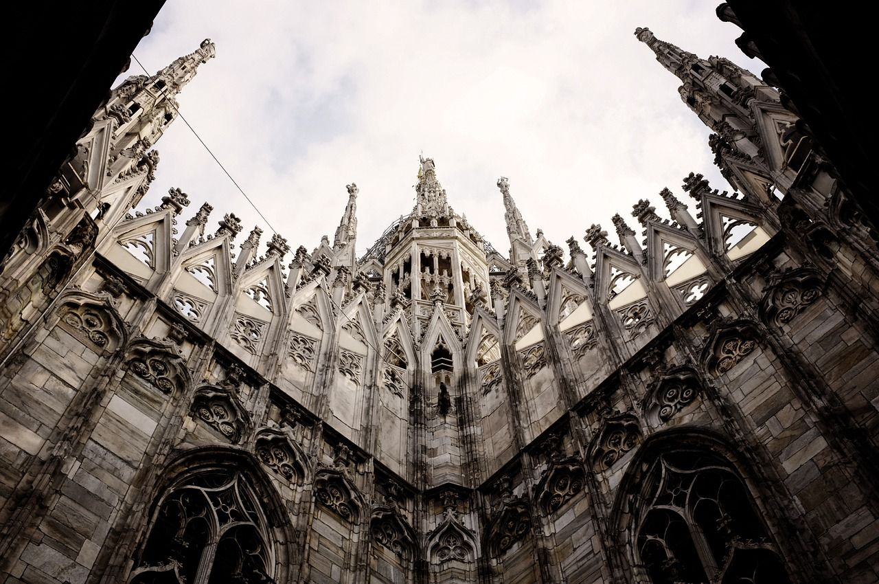 Problematiche di Milano: tutto ciò che il nuovo sindaco dovrà affrontare