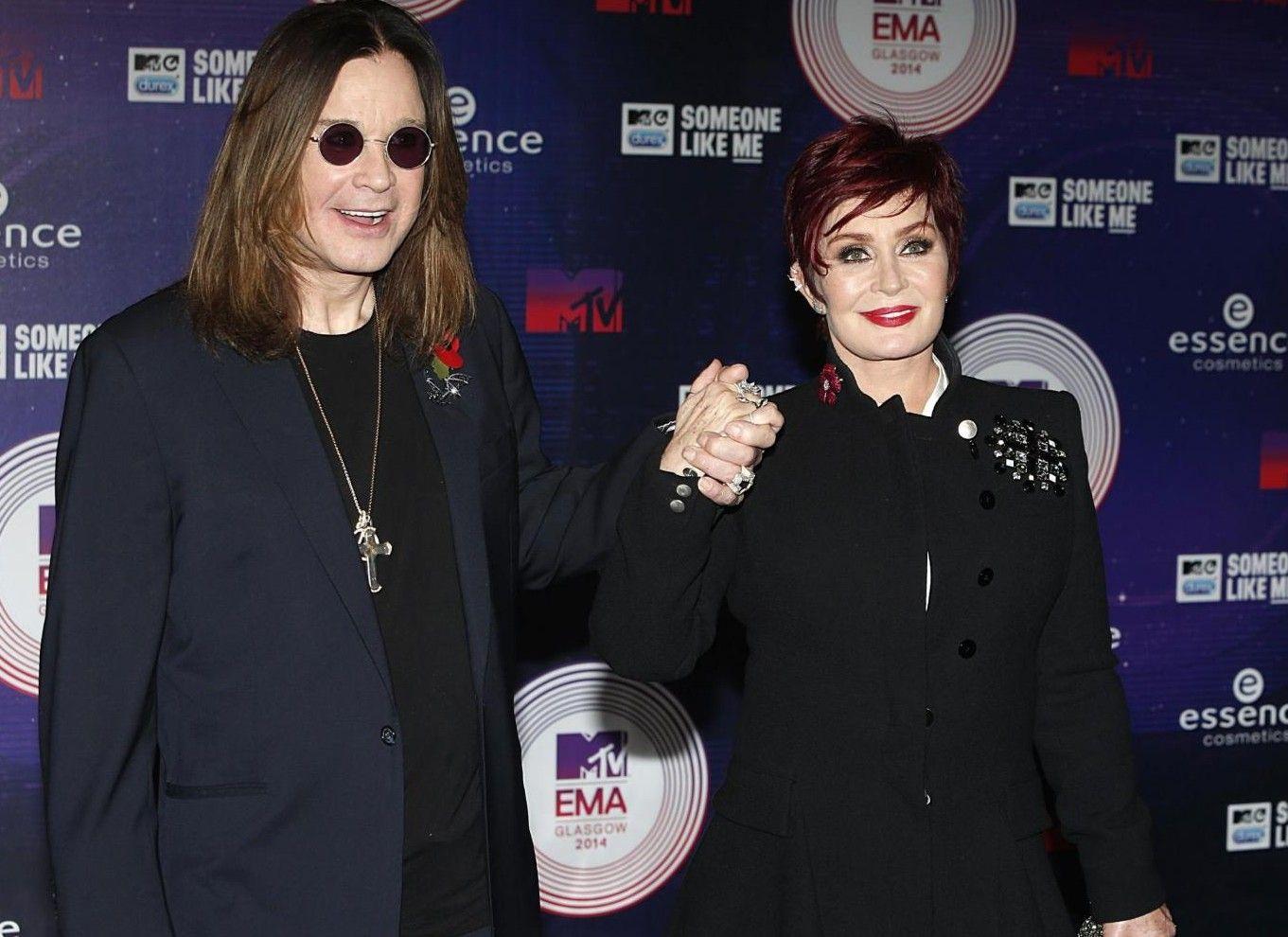 Divorzi vip 2016: le coppie celebri che sono arrivate al capolinea