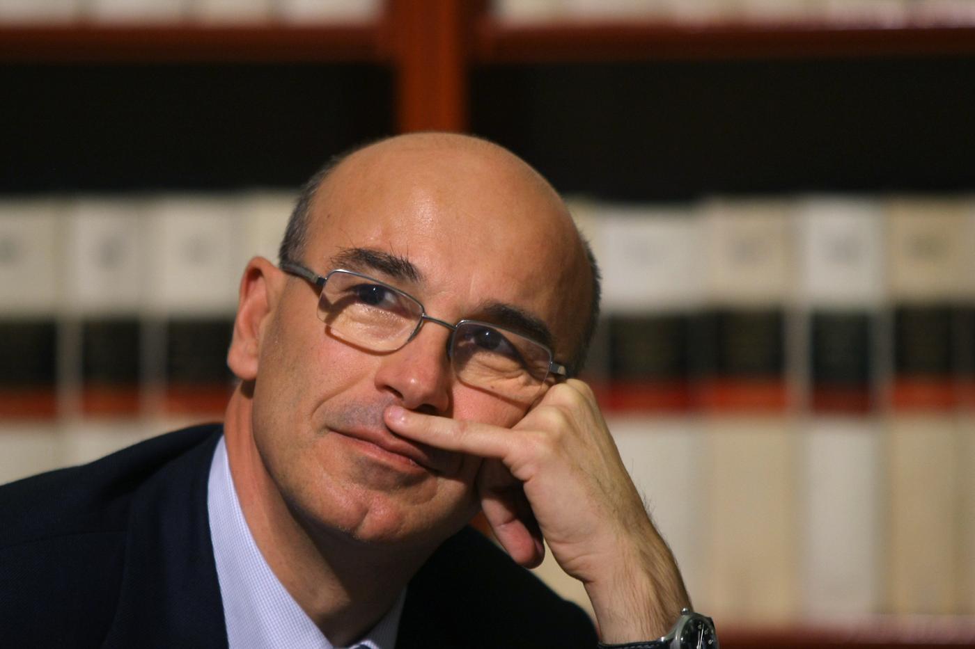 Evasione Fiscale, il patron di Tiscali Renato Soru condannato a tre anni
