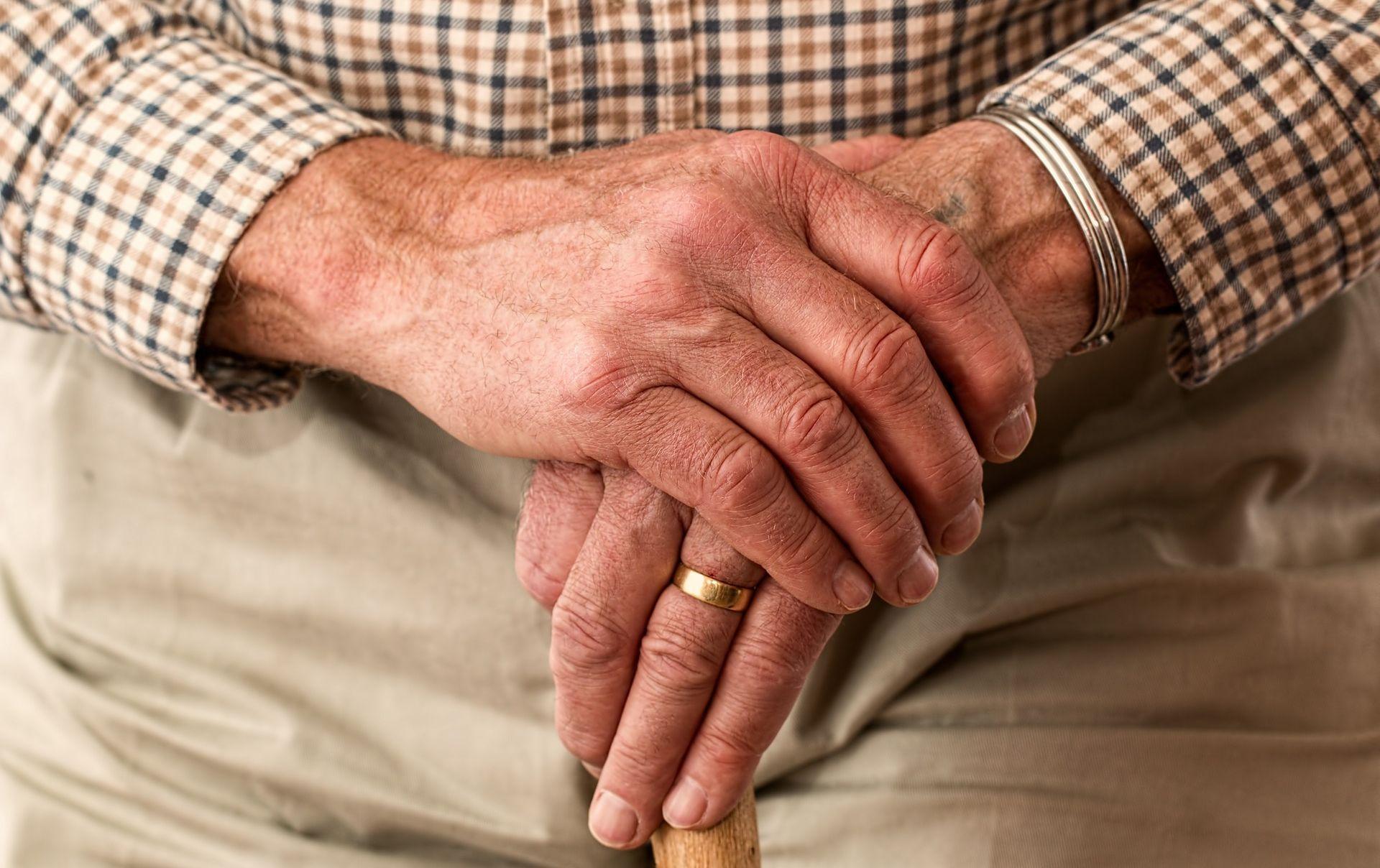 Alzheimer in Italia: casistica e gestione del fenomeno nel nostro Paese
