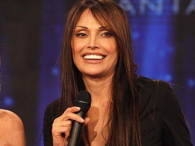 Anna Oxa vs. Virginia Raffaele: 'Mi dissocio da questo tipo di comicità'