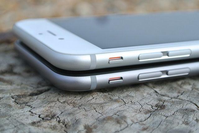 assuefazione smartphone