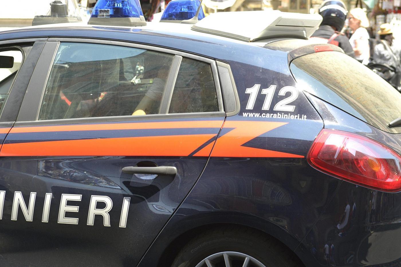 Camorra, arrestato l'ex vice sindaco di Caserta