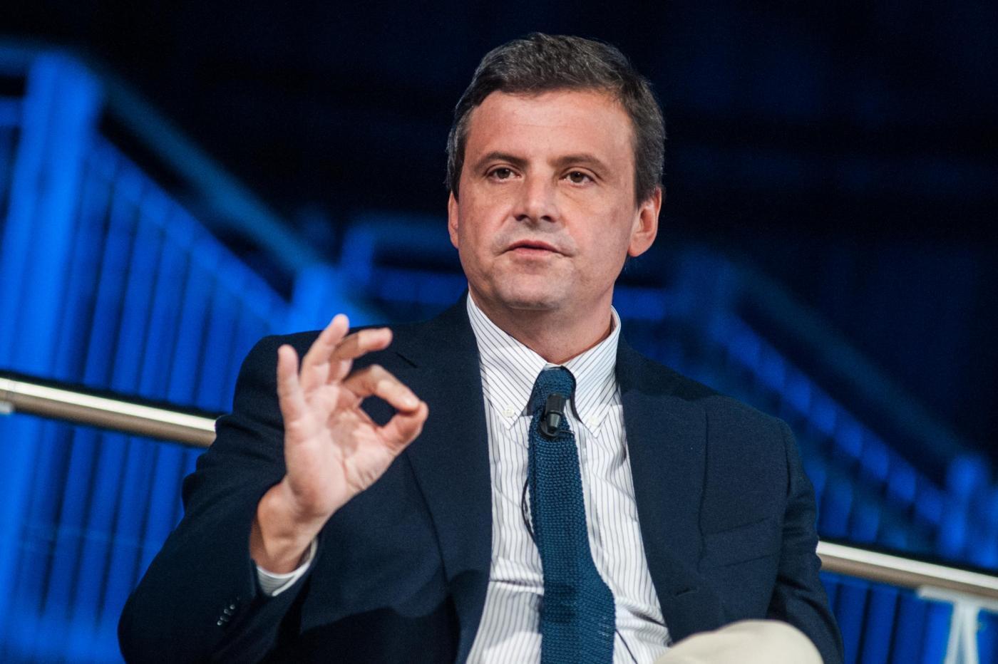 Chi è Carlo Calenda, nuovo ministro dello Sviluppo Economico