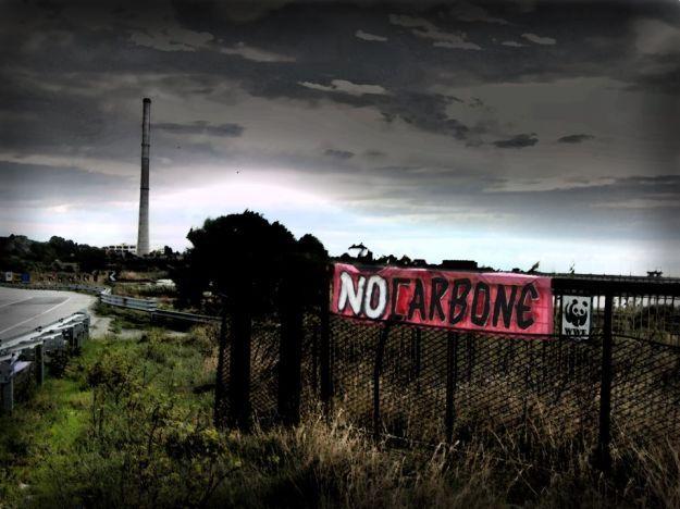 Energia Carbone: tutti i rischi ambientali di questo combustibile