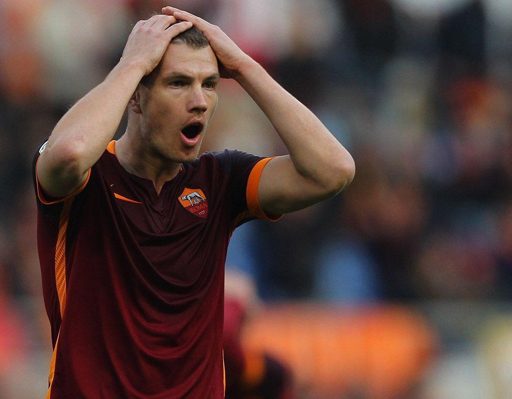Roma Napoli: probabili formazioni, dove vedere la partita in diretta TV e in streaming