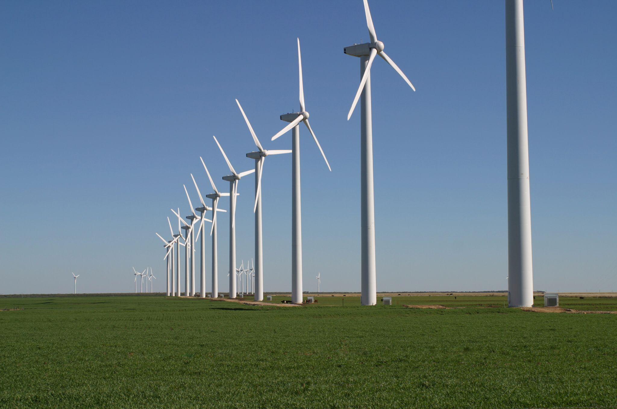 Babcock Ranch in Florida, la prima città alimentata interamente a energia solare