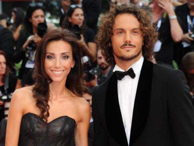 Francesca Rocco e Giovanni Masiero sposi: le nozze tra i due ex gieffini si sono svolte a Verona
