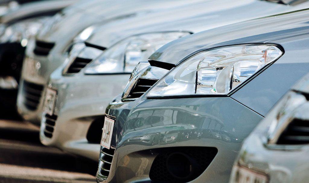 Garanzia auto usata: tutto quello che c'è da sapere
