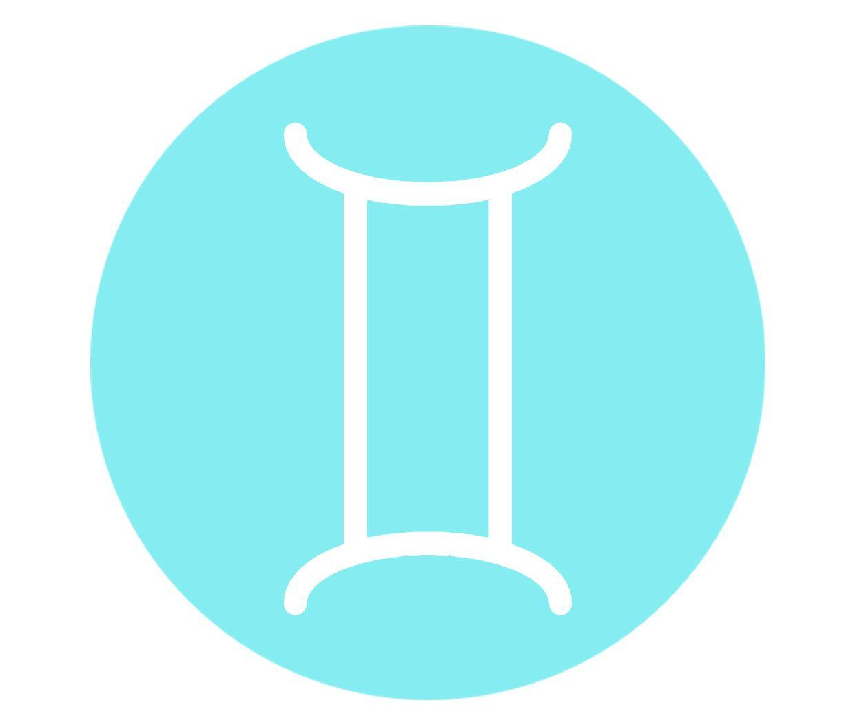 Gemelli: caratteristiche, affinità e date del segno zodiacale