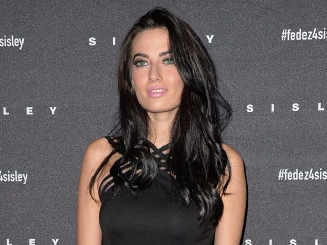 Giulia Valentina: 'Fedez mi ha regalato tanta visibilità'