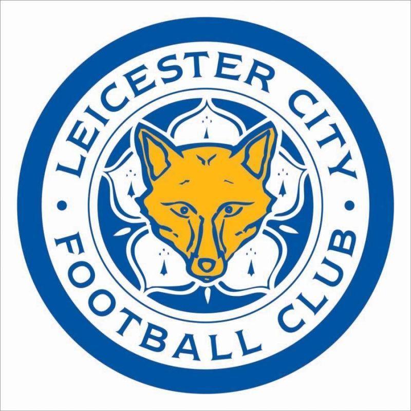 Quanto conosci il Leicester