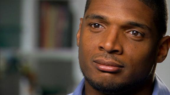 michael_sam_coming out