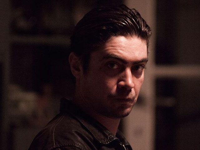 Pericle il Nero: trama del film con Riccardo Scamarcio in uscita il 12 maggio 2016