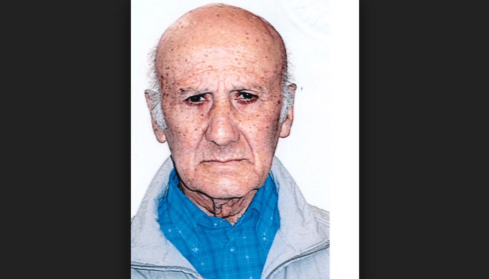 Pietro Clò, scomparso a Bologna anziano malato di Alzheimer