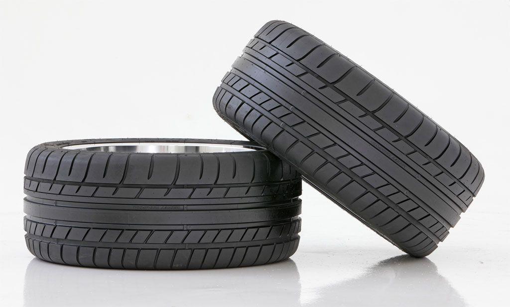 Come controllare i pneumatici: guida alla manutenzione