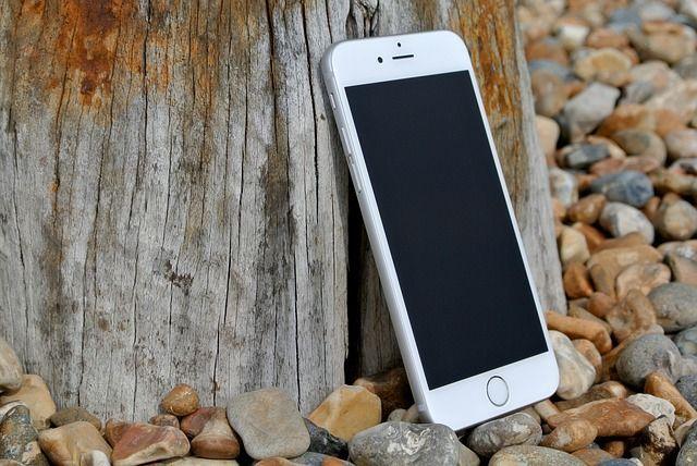 radiazioni smartphone