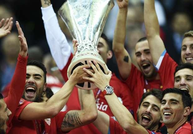 I club di calcio che hanno vinto il maggior numero di coppe consecutivamente