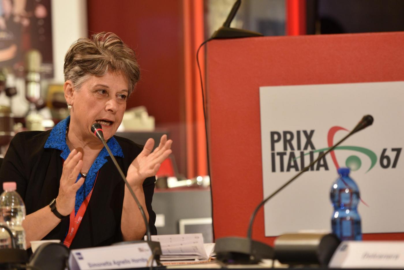 Prix Italia 67