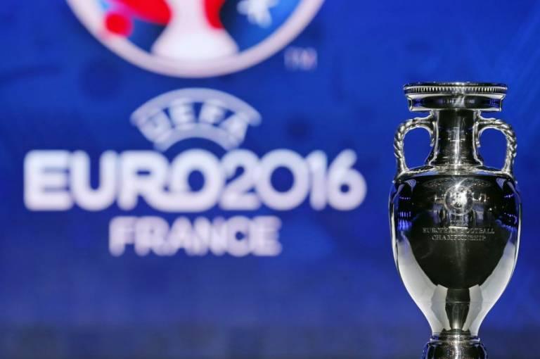Euro 2016: storia e statistiche degli Europei di calcio